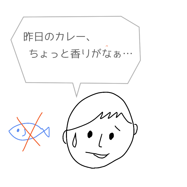 f:id:omoteura1203:20190419125501p:plain