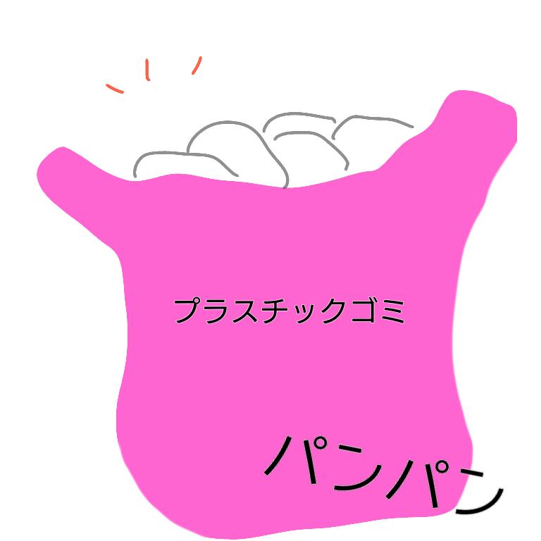 f:id:omoteura1203:20190527094520p:plain