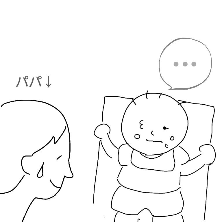 f:id:omoteura1203:20190529103258p:plain