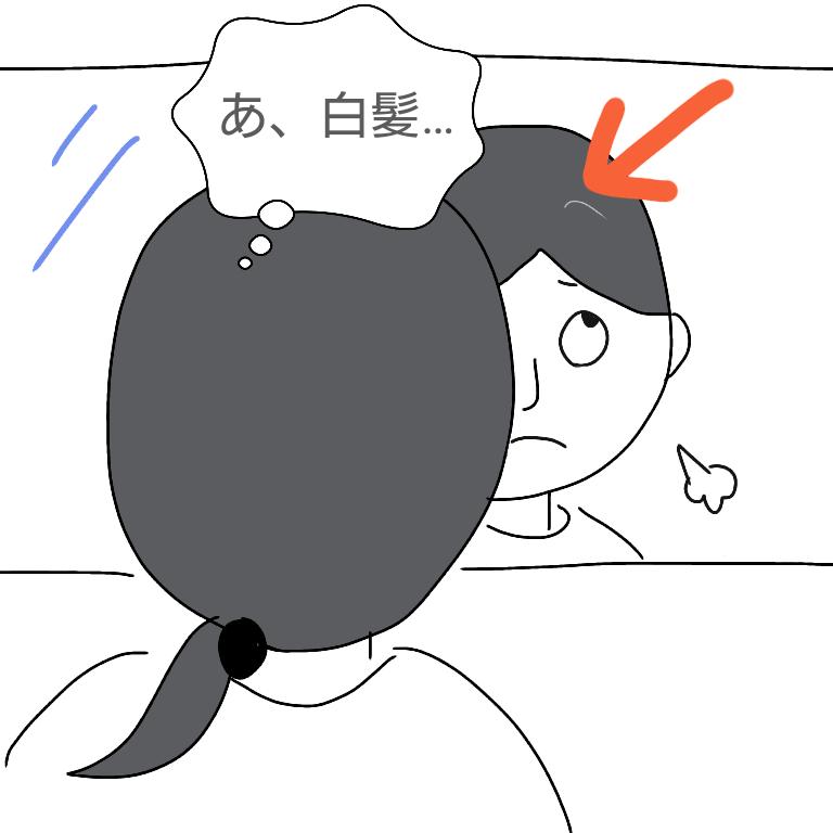 f:id:omoteura1203:20190529110409p:plain