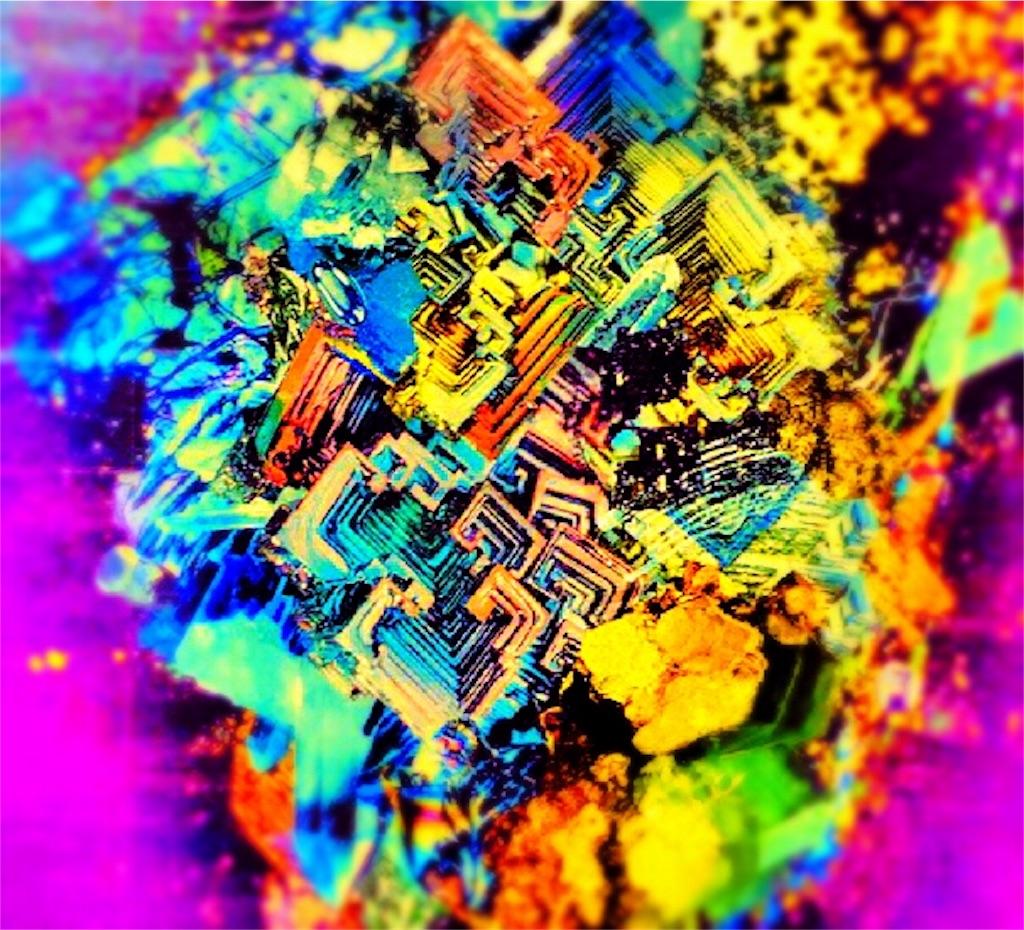 f:id:omoware:20151011014547j:image
