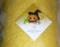 ホテルオークラ東京ベイのハロウィンロールケーキbyダー&メイ