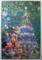 2012ランドのクリスマスウイッシュポストカードbyダー&メイ