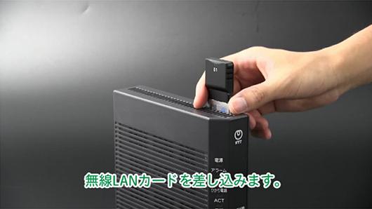 f:id:omronaruku88:20210207221908p:plain