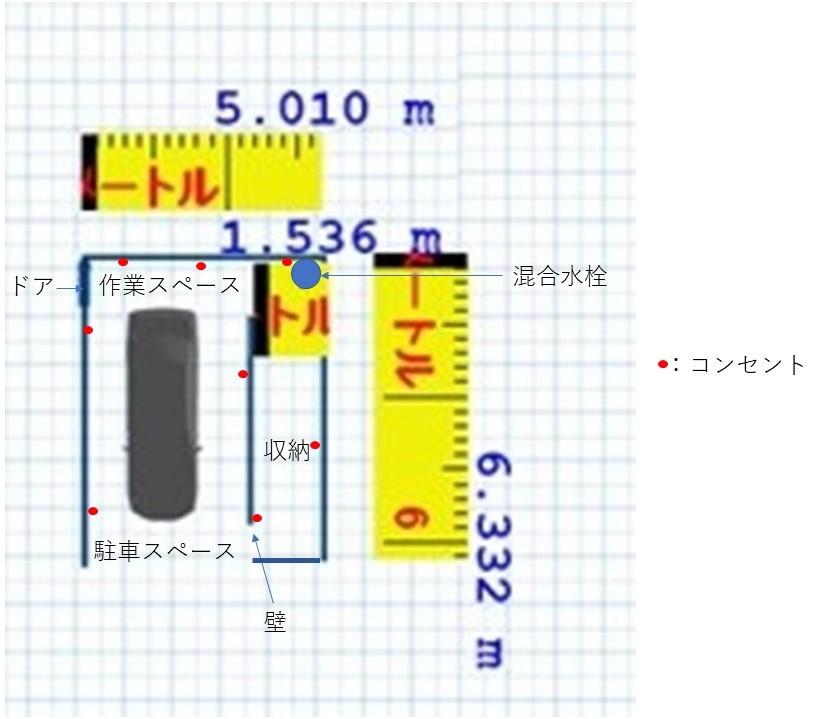 f:id:omsin:20200702214203j:plain