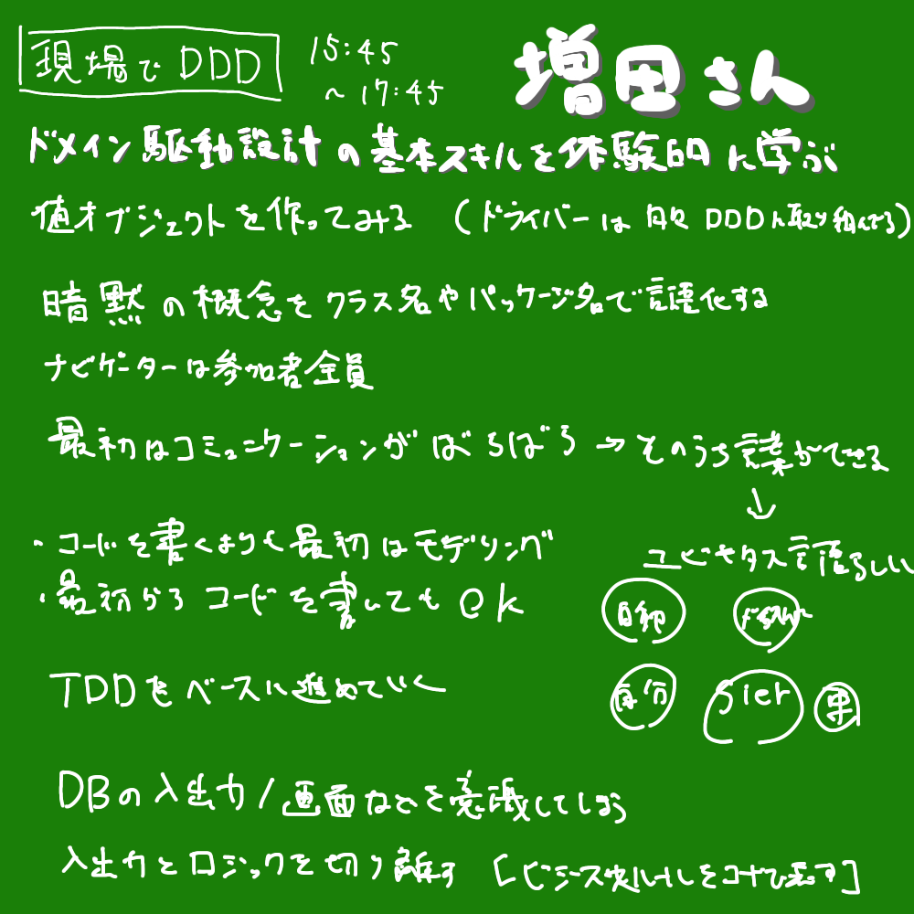 f:id:omuriceman:20191229144502p:plain:w400