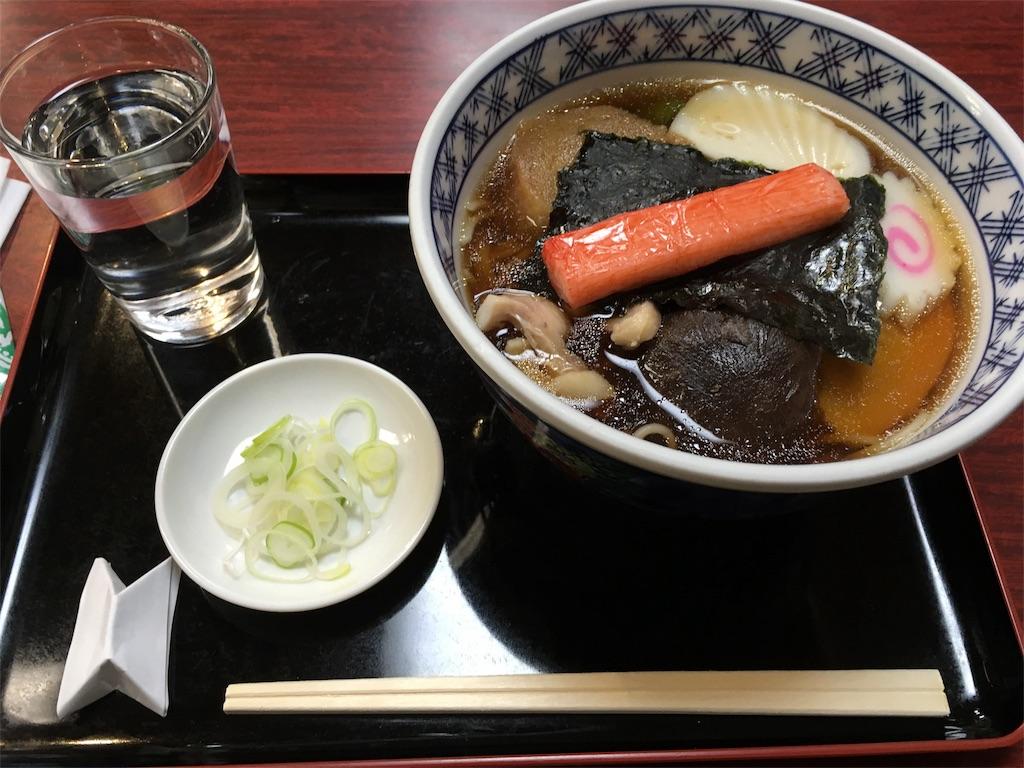 f:id:omushishi:20170407182700j:image