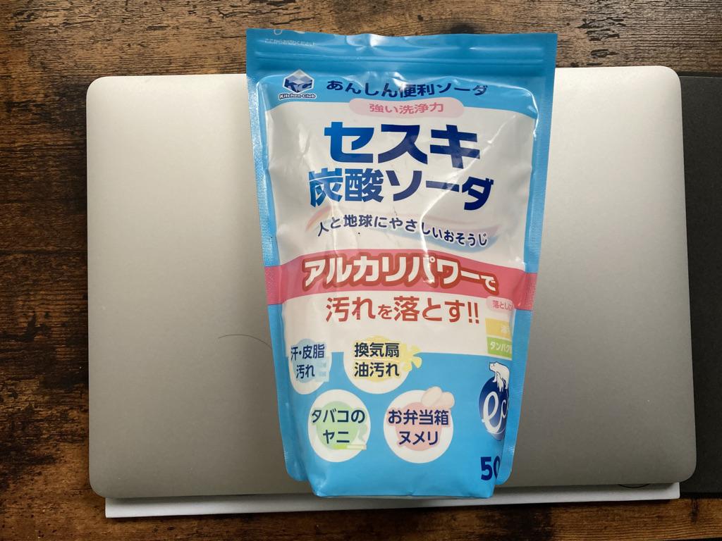 f:id:omusubi_korokoro:20210627104756j:plain