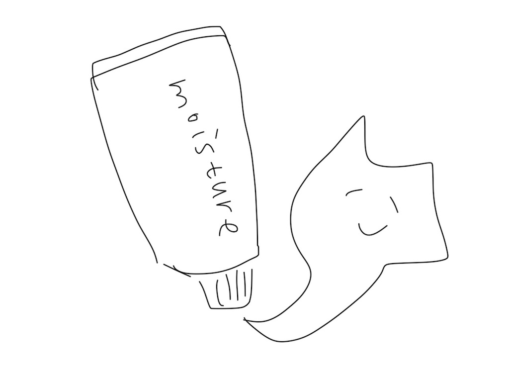 f:id:omusubikorori:20161021041216j:image