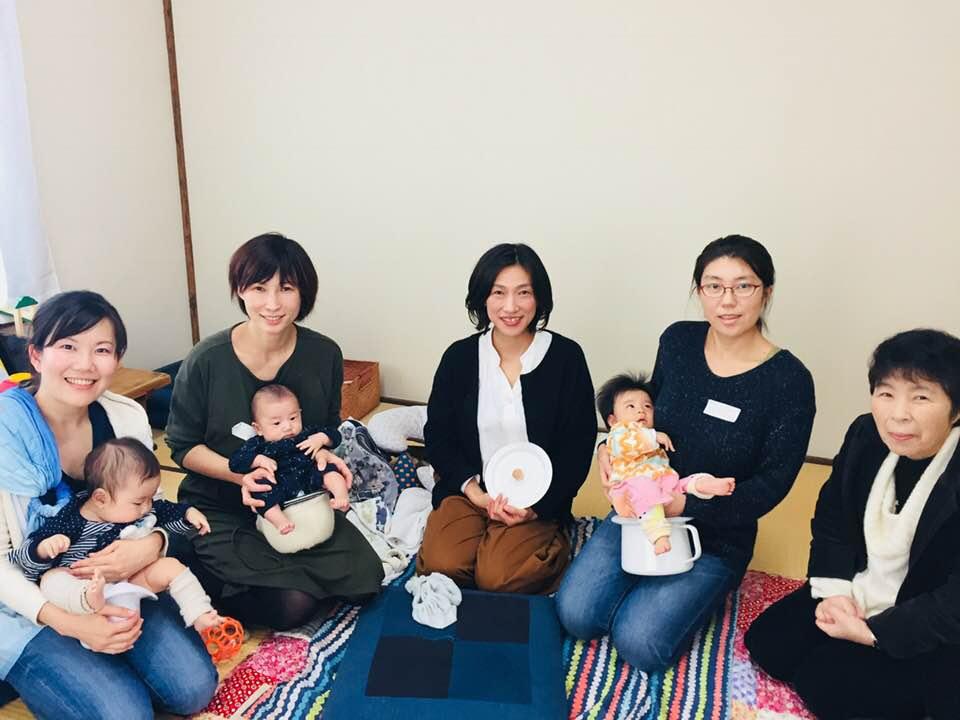f:id:omutsunashi-kyoto:20171227143108j:plain