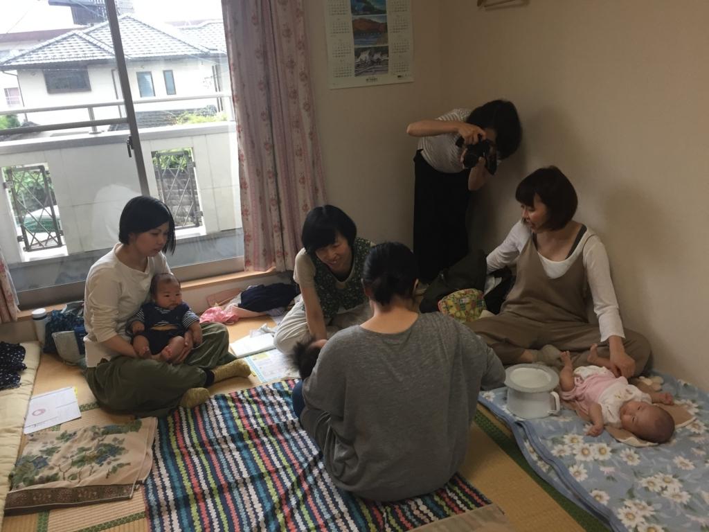 f:id:omutsunashi-kyoto:20180606180643j:plain