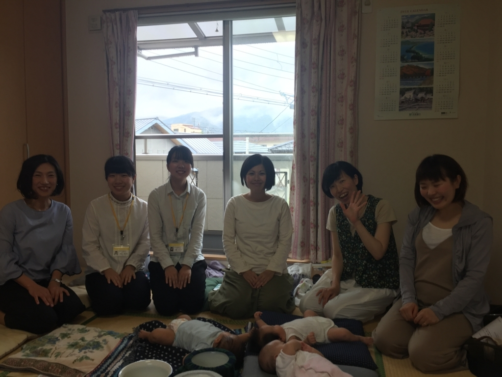f:id:omutsunashi-kyoto:20180606182810j:plain