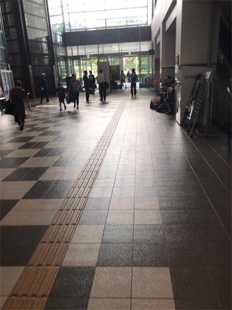 f:id:omuyakisoba:20170529183932j:image