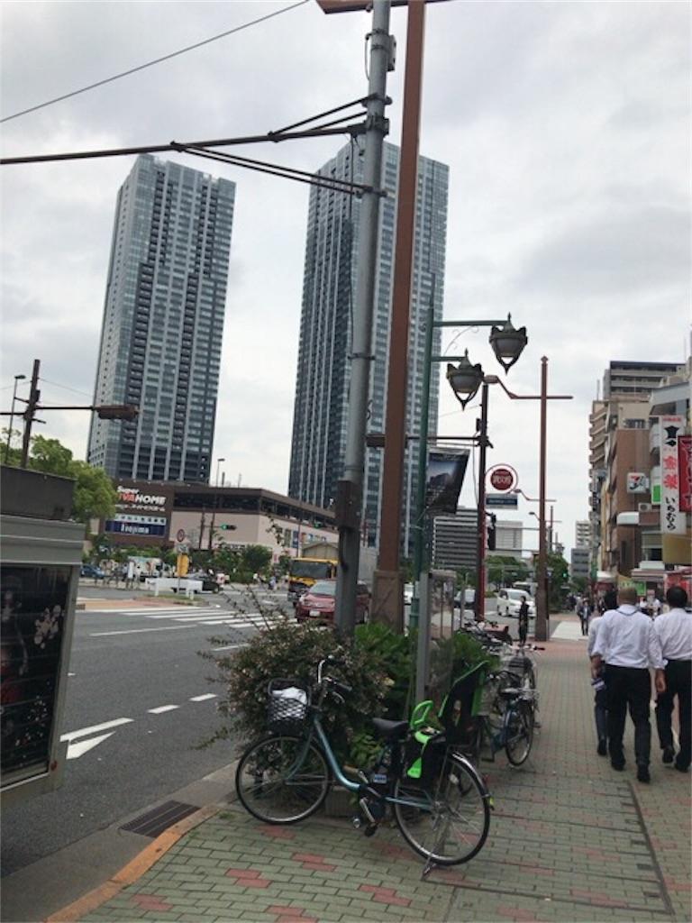 f:id:omuyakisoba:20170608011428j:image