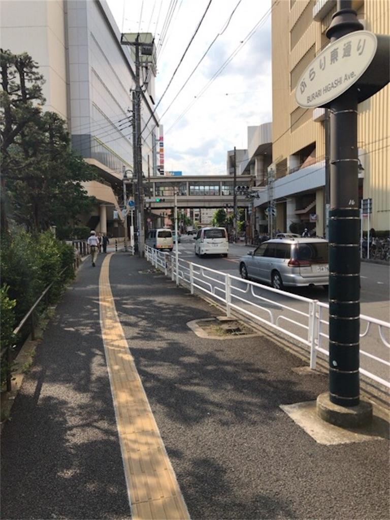 f:id:omuyakisoba:20170612195344j:image