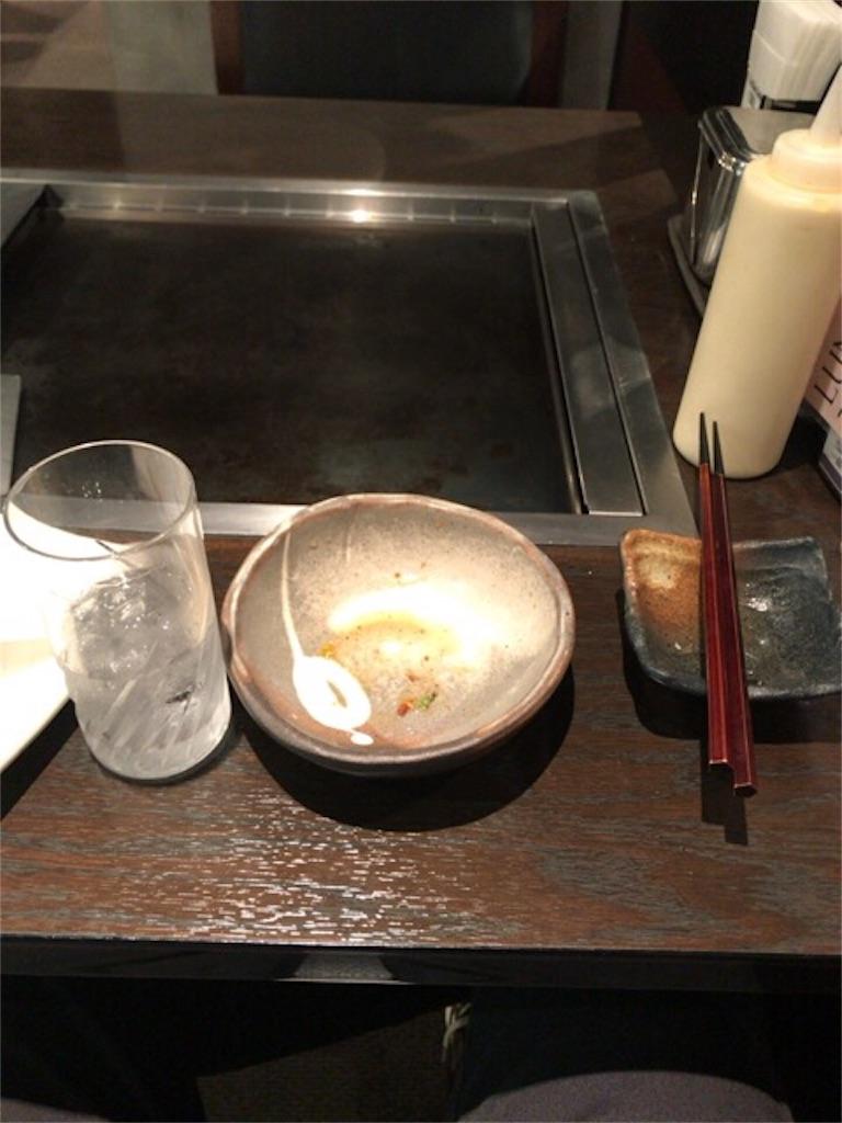 f:id:omuyakisoba:20170613193927j:image