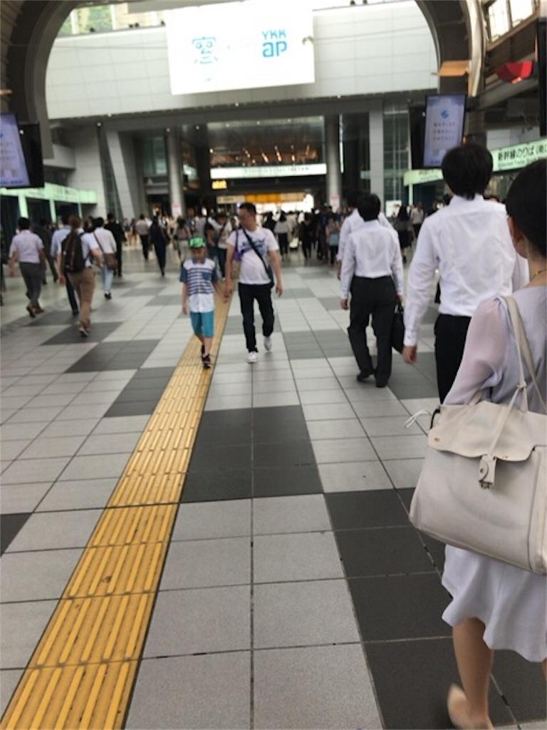 f:id:omuyakisoba:20170626202853j:image