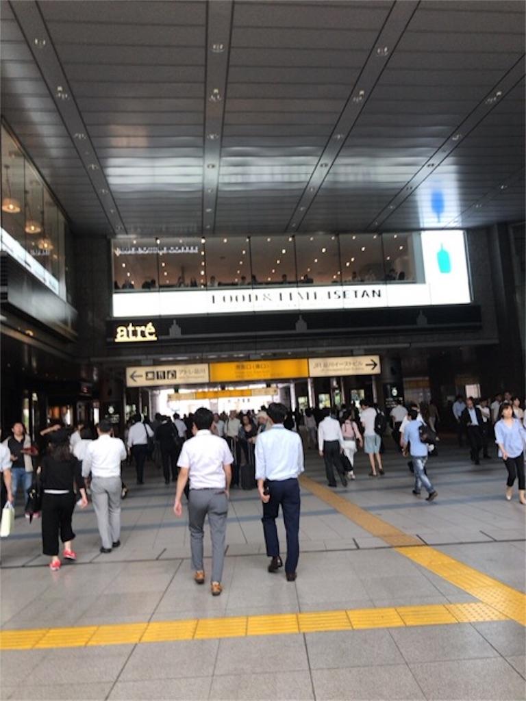 f:id:omuyakisoba:20170626202910j:image