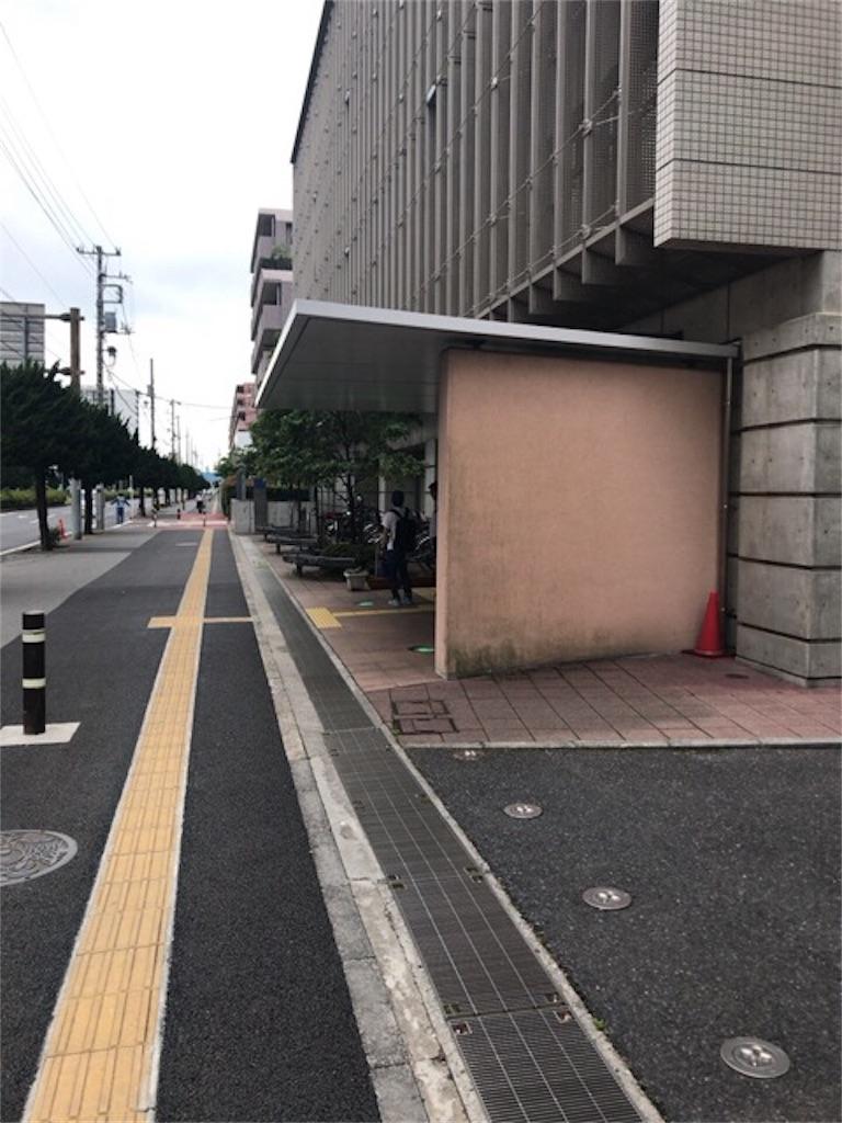 f:id:omuyakisoba:20170627202544j:image