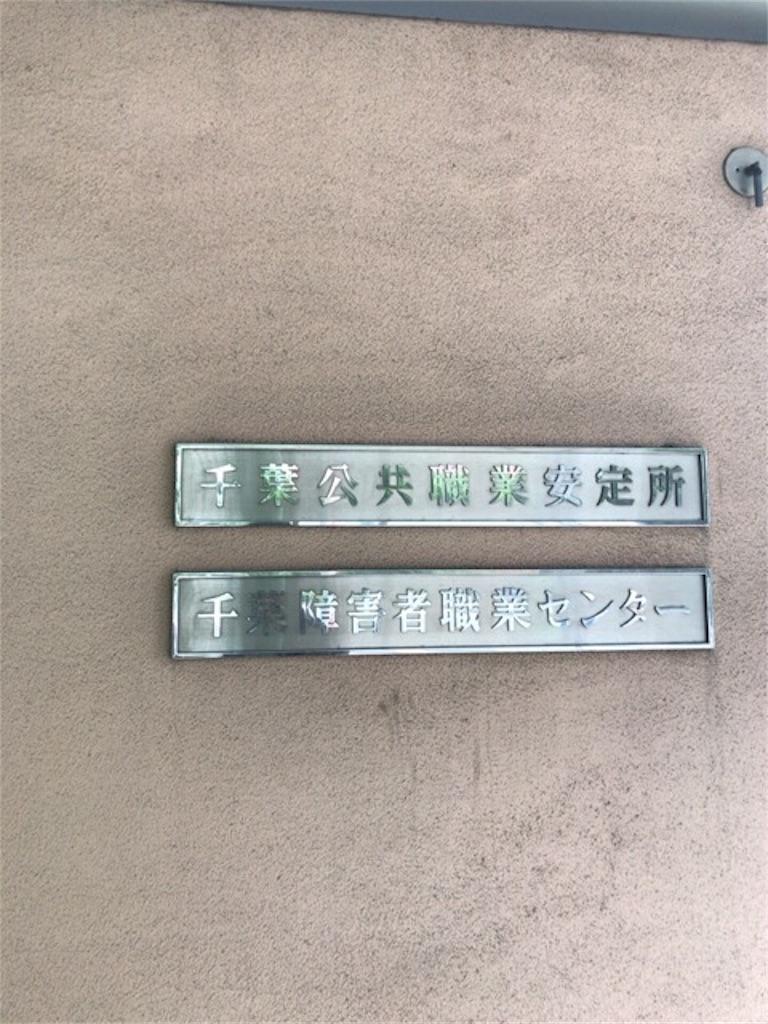 f:id:omuyakisoba:20170627202551j:image