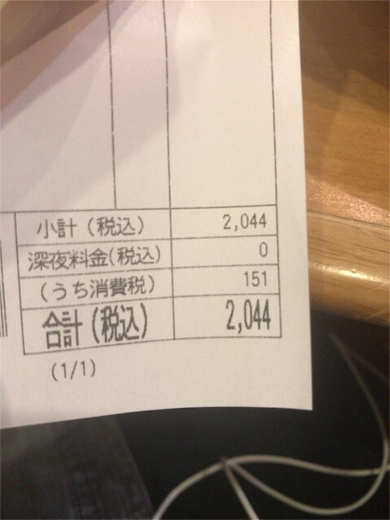 f:id:omuyakisoba:20170627204722j:image