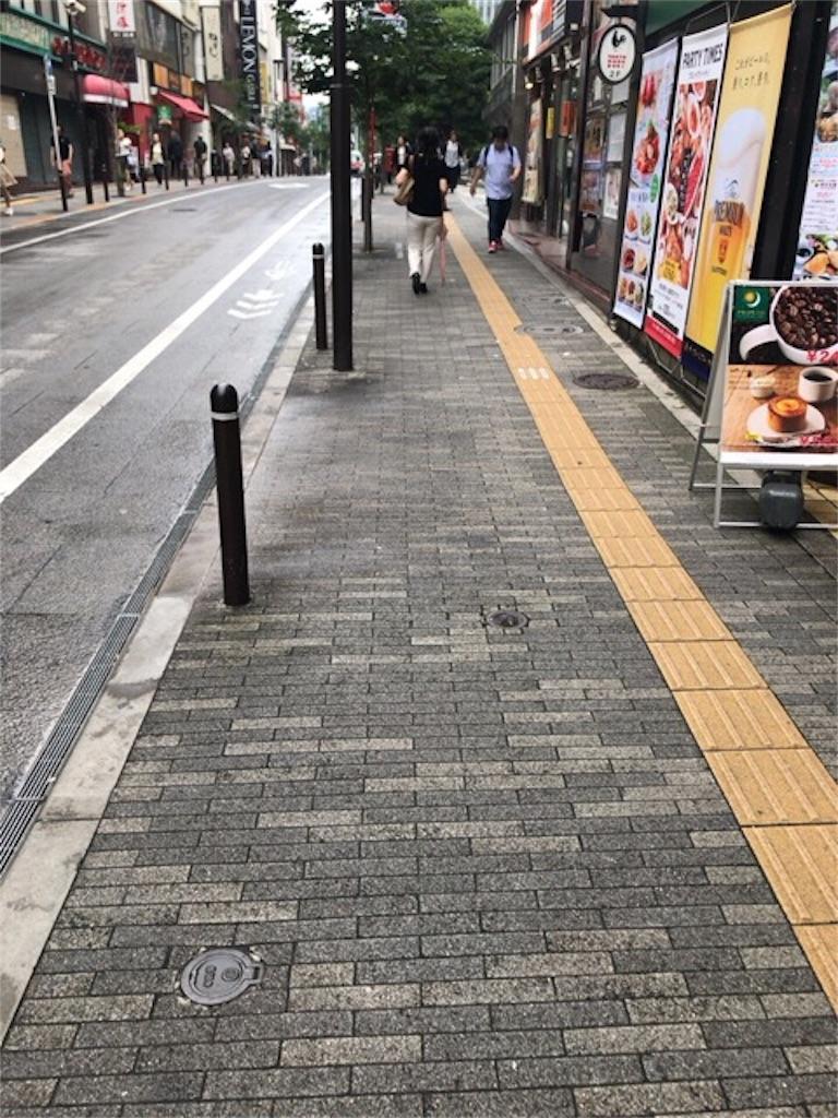 f:id:omuyakisoba:20170701230101j:image