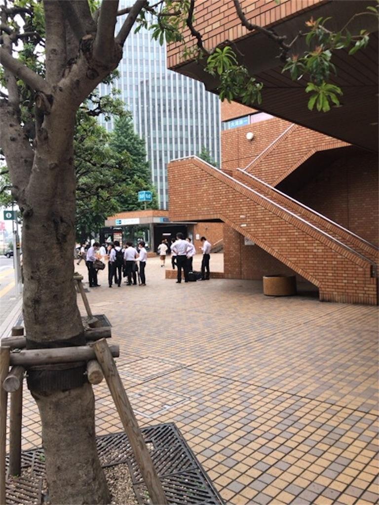 f:id:omuyakisoba:20170701230132j:image