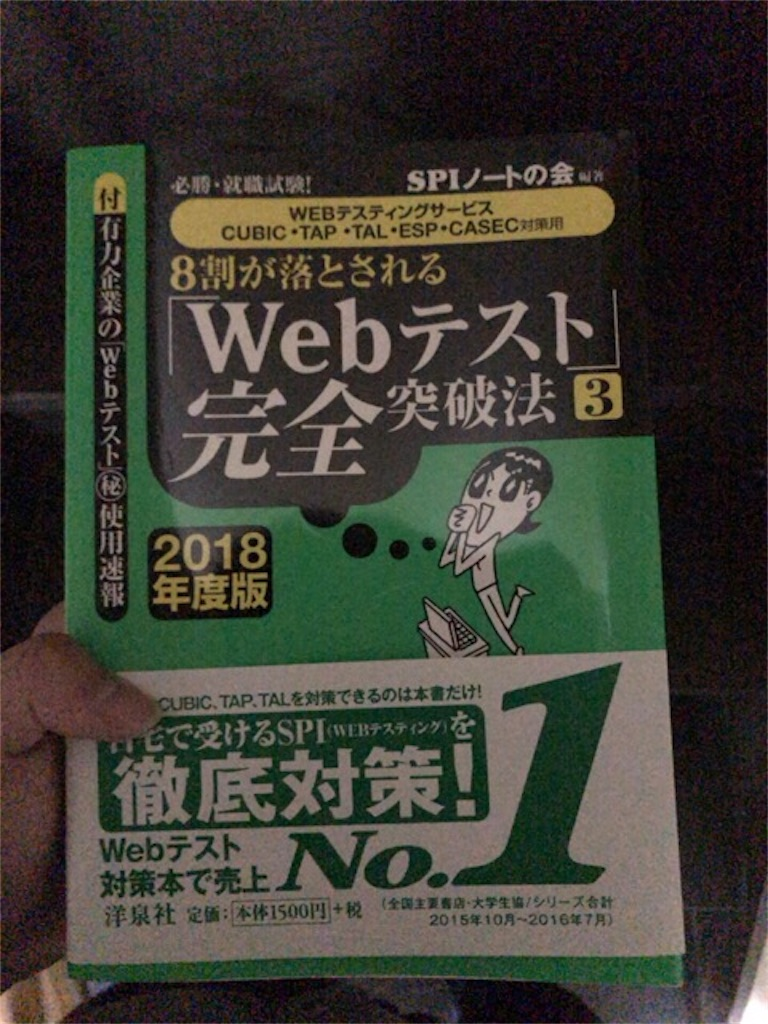 f:id:omuyakisoba:20170701230956j:image
