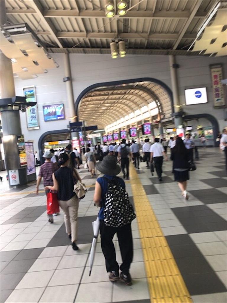 f:id:omuyakisoba:20170705182153j:image