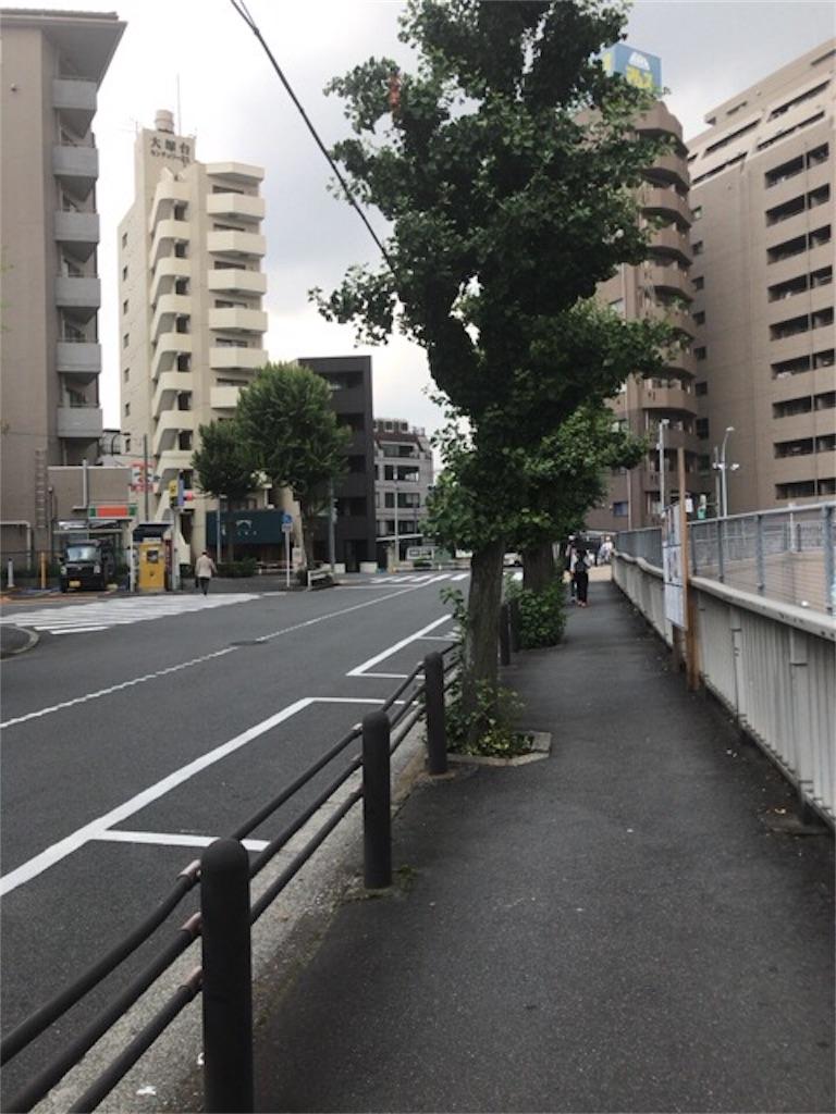 f:id:omuyakisoba:20170707210057j:image