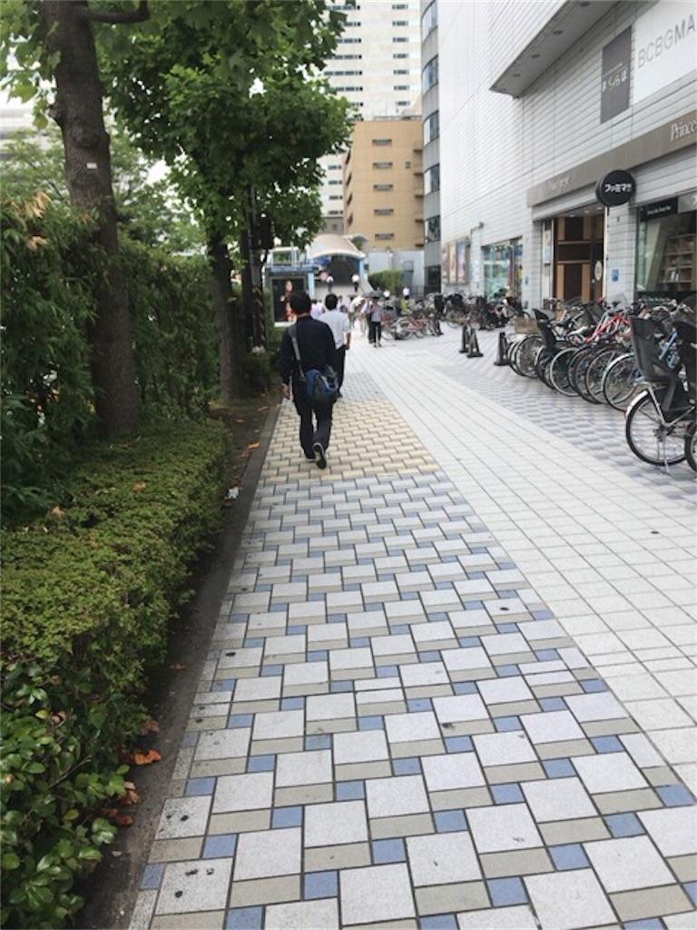 f:id:omuyakisoba:20170803233131j:image