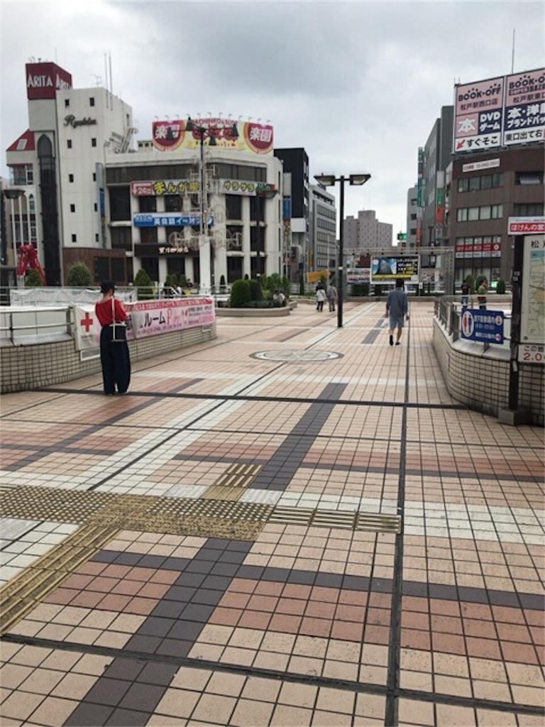 f:id:omuyakisoba:20170804160442j:image