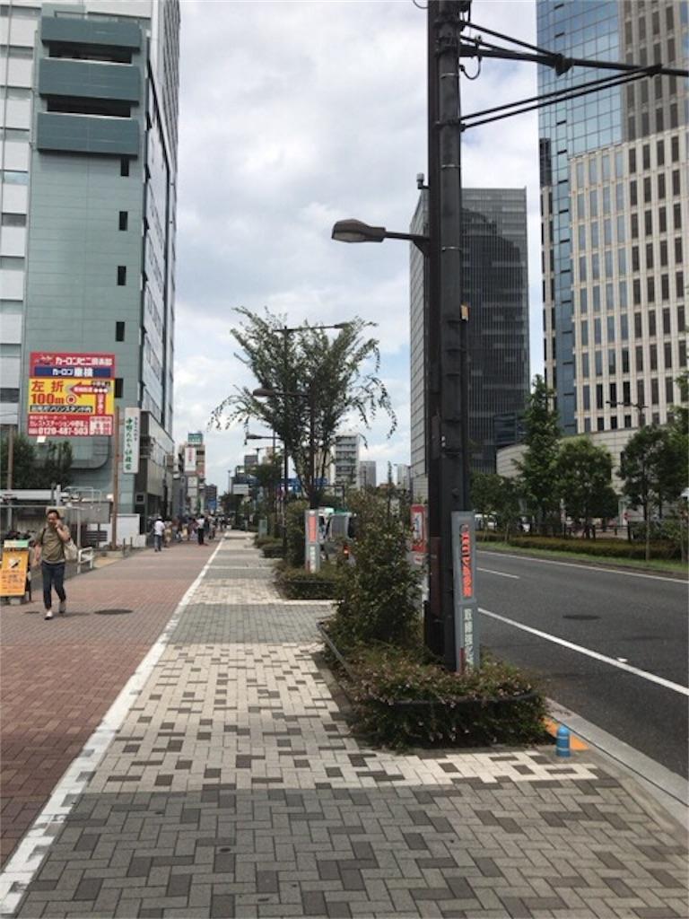 f:id:omuyakisoba:20170808014613j:image