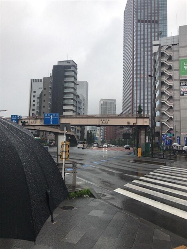 f:id:omuyakisoba:20170815192025j:image