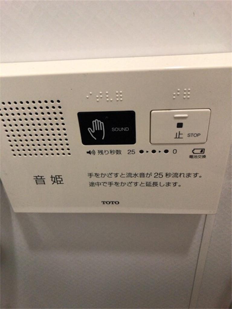 f:id:omuyakisoba:20170903111849j:image