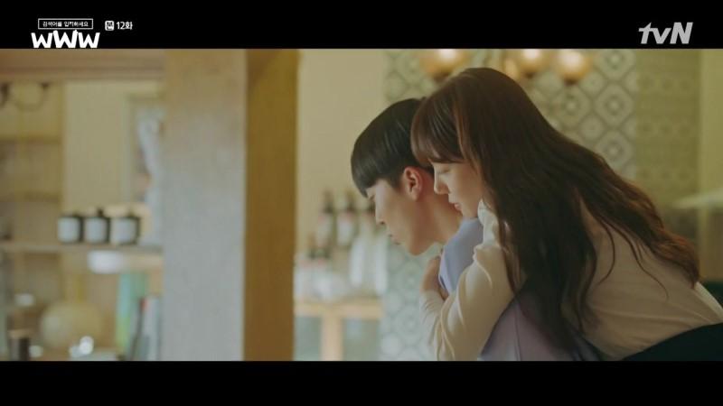 tvN 検索ワードを入力ください:WWW