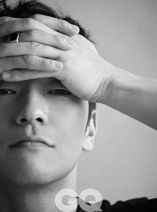 韓国俳優 ソンソック