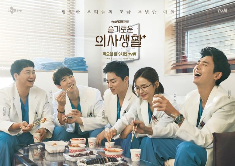 賢い医者生活
