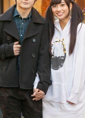 高校生の冬のメンズファッション!お洒落コーデのコツと裏ワザ