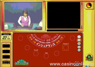 f:id:oncasikuchikomi:20200703180128j:plain