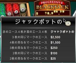 f:id:oncasikuchikomi:20200706125020j:plain