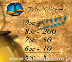 f:id:oncasikuchikomi:20200706125429j:plain
