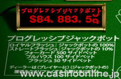 f:id:oncasikuchikomi:20200706125626j:plain