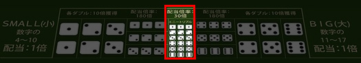 f:id:oncasikuchikomi:20200706132115j:plain