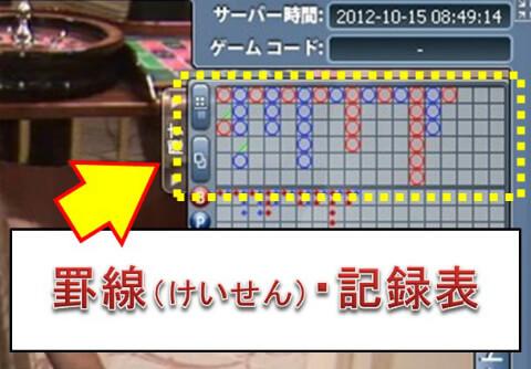 f:id:oncasikuchikomi:20200706152259j:plain