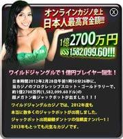 f:id:oncasikuchikomi:20200706184206j:plain
