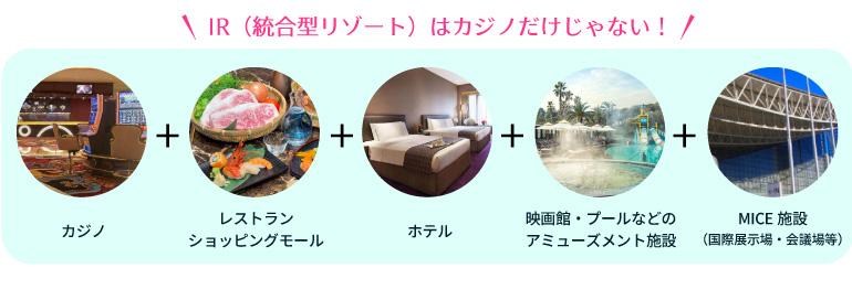 f:id:oncasikuchikomi:20200925143253j:plain
