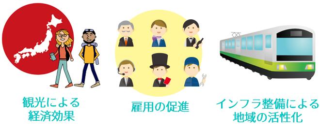 f:id:oncasikuchikomi:20200925143911j:plain