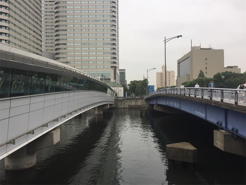 f:id:onchan19:20170626183248j:image