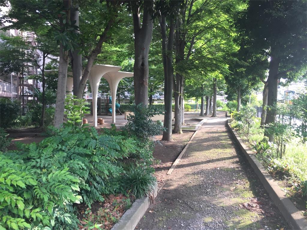 f:id:onchan19:20170806214419j:image